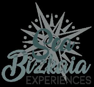 sea experiences bizkaia